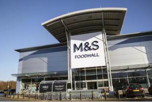 M & S Image